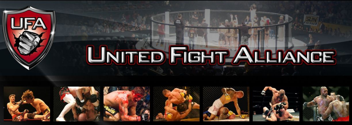 United Fight Alliance