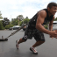 Five ways to improve conditioning